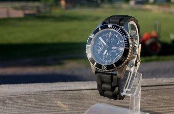 Sakari Watch 2.2