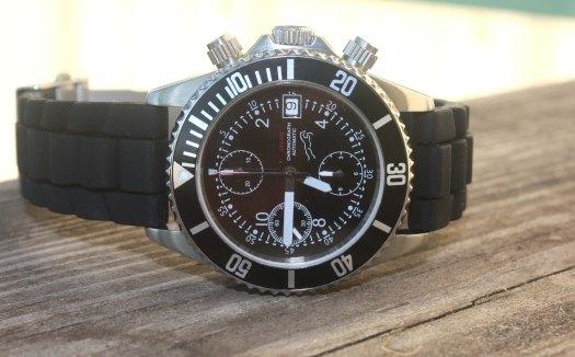 Sakari Watch 2.7