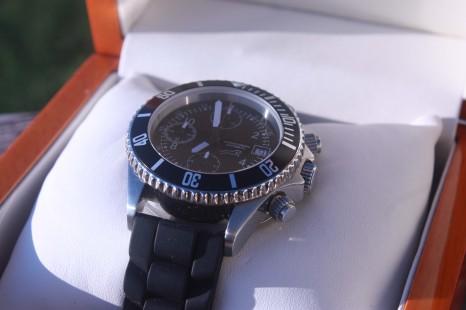 Sakari watch 2.9